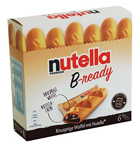 nutella-bready-6-bar-multipack-132g