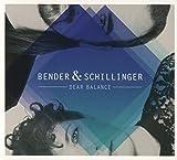 Songtexte von Bender & Schillinger - Dear Balance