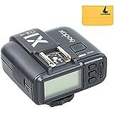 Godox X1 C émettteur TTL sans fil pour Canon EOS Séries caméras