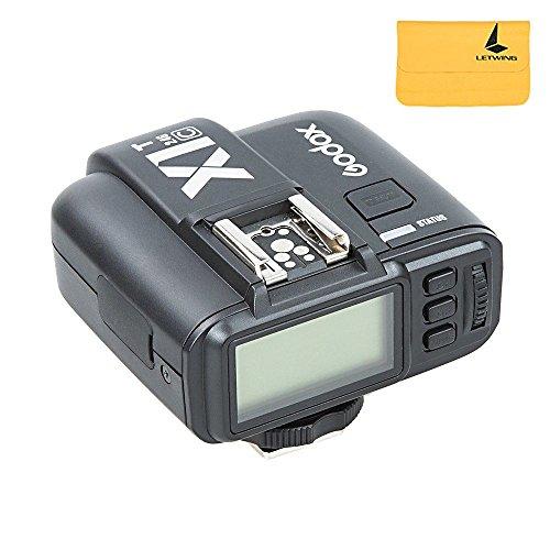godox-x1c-e-ttl-inalambrico-24g-flash-hss-1-8000s-32-canales-remote-transmisor-inalambrico-disparado