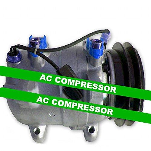gowe-coche-ac-compresor-dkv14-c-para-coche-nissan-frontier-xterra-24l-98-04-92600-3s510-92600-57-g11