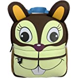 DMM Supplies Mochila Happy Animal