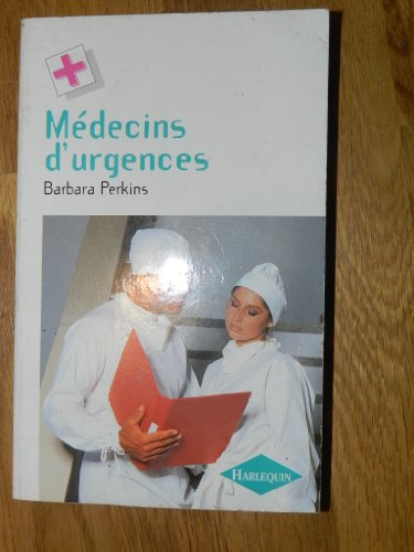 mdecins-d-39-urgences-harlequin
