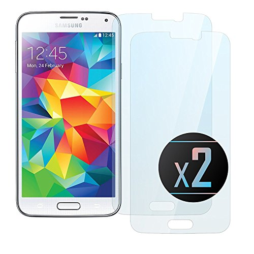 2-x-verre-trempe-film-protection-pour-samsung-galaxy-s5-transparent-protecteur-decran-neveqr-pour-le