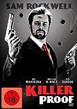 Killer Proof kostenlos online stream