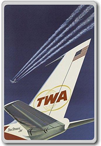 twa-airplane-vintage-travel-fridge-magnet-calamita-da-frigo