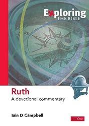 Exploring the Bible:Ruth