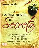 Historias de el secreto, las: Los