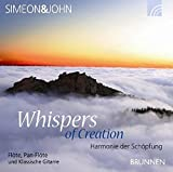 Whispers of Creation - Harmonie der Schöpfung