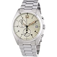 Hamilton H76512155 Mens Quartz Watch