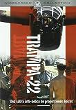 Trampa 22 [DVD]