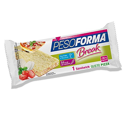 pesoforma-pause-sandwich-gusto-pizza-1-piece-20g