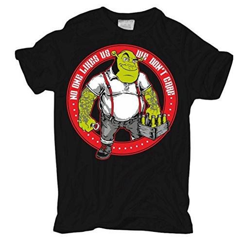 manner-und-herren-t-shirt-no-one-likes-us-we-dont-care