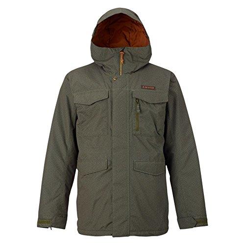 burton-chaqueta-de-snowboard-covert-jacket-otono-invierno-hombre-color-keef-underpass-twill-tamano-l