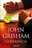 Best John Grisham Libros - La herencia (BEST SELLER) Review