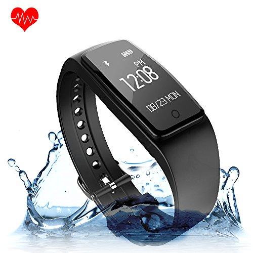 mavie-smart-bracelet-ip67-waterproof-smart-watch-fitness-tracker-bluetooth-smart-wristband-with-spor