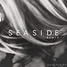 Seaside (Remix)