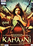 Kahaani: A Mother of a Story