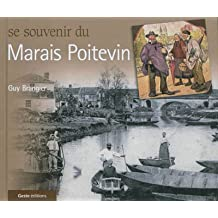 Se Souvenir du Marais Poitevin