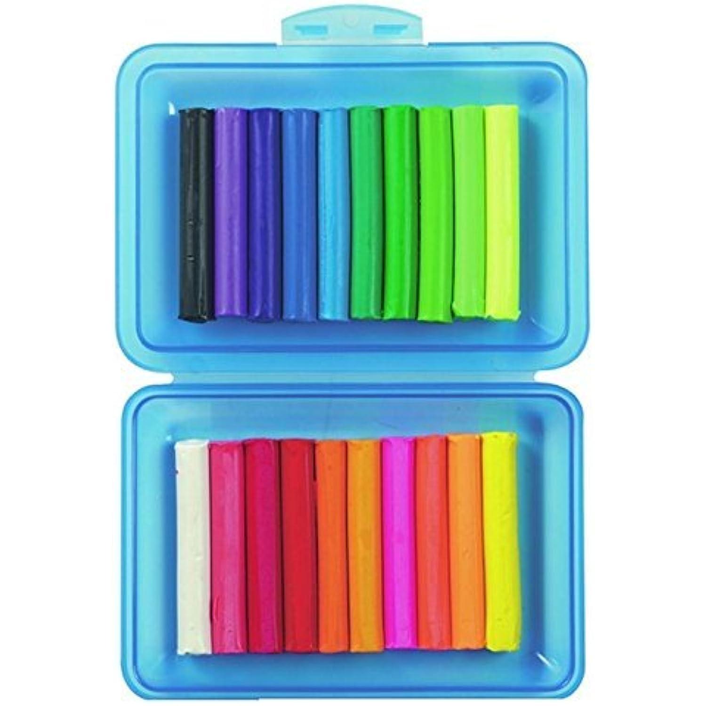Shukqueen Kits de peinture à l'huile de bricolage, peinture par x numéro pour adulte, acrylique Painting-Jaune  Chouette 40,6 x par 50,8 cm, Acrylique, Frameless,Just Canvas 0e7af0