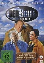 Der Bulle von Tölz - Staffel 9 + 10 [5 DVDs] hier kaufen