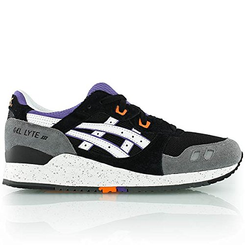 asics-gel-lyte-iii-black-white-h425n-9001-sneaker-shoes-schuhe-mens
