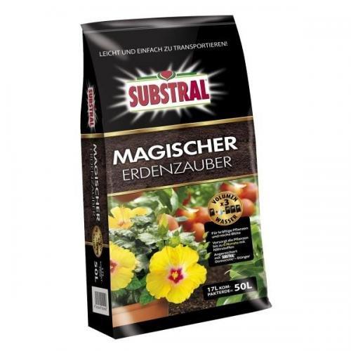 substral-magischer-erdenzauber-17-liter-volldunger-langzeitdunger