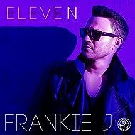Eleven [Explicit]