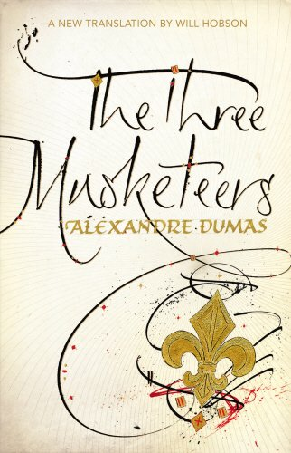the-three-musketeers-vintage-classics