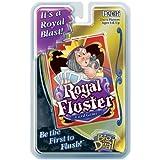 Royal Fluster