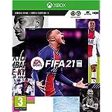 Fifa 21 Xbox One - Xbox One