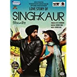 Love Story of Singh Kaur