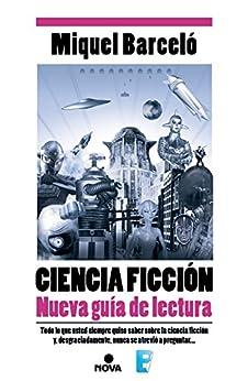 Descargar Libros Ebook Gratis Ciencia Ficción. Nueva guía de lectura Epub Patria