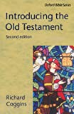 Introducing The Old Testament (Oxford Bible) (Oxford Bible Series)