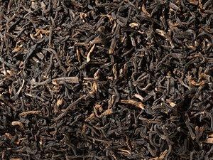 1kg – schwarzer Tee – entkoffeiniert – TGFOP1 – Indien – Assam – entkoffeinierter Schwarztee