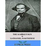 The Marble Faun (English Edition)