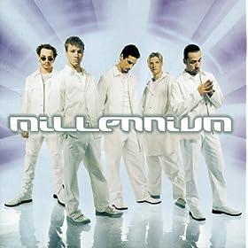 Larger Than Life: Backstreet Boys: Amazon.co.uk: MP3 Downloads