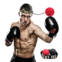 Ausr/üstung F/ür Einstellbare Krafttrainingsgurte F/ür Erwachsene M/änner Frauen K/örpertraining Kick Punch Krafttraining Esplic Boxing Resistance Training Bands Set