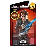 Disney Infinity 3.0 - Figura Star Wars: Anakin, Light Up
