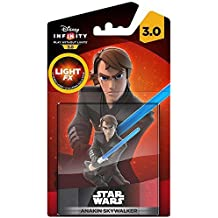 Disney Infinity 3.0 - Figura Star Wars: Anakin, Light Up