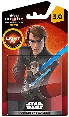 disney-infinity-30-anakin-light-fx-personaggio
