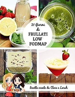 succo verde per purificare il colon e perdere peso in 5 giorni