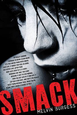 smack-by-melvin-burgess-published-june-2010