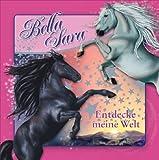 Bella Sara - Entdecke meine Welt