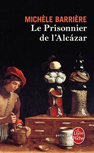 Le Prisonnier de l'Alcazar