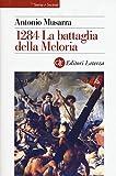 1284. La battaglia della Meloria