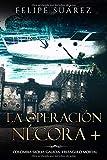 La Operación Nécora +: Colombia-Sicilia-Galicia: triángulo mortal
