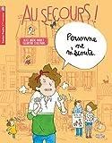 Au secours ! | Brière-Haquet, Alice (1979-....). Auteur