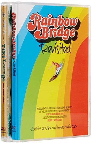 merrell-fankhauser-rainbow-bridge-revisted-tiki-lounge-vol-2-2-dvd