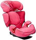 Maxi-Cosi Rodi AirProtect Berry pink